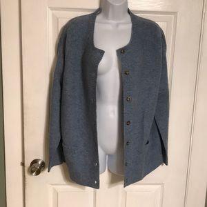 Pendleton Women's cardigan